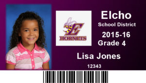 Elcho Student ID 2015-16-130 _00001