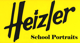 Heizler, Inc